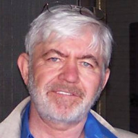 Michael, 62 from Laguna Niguel, CA
