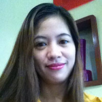 Rachelle-1064847, 34 from Pasay, PHL