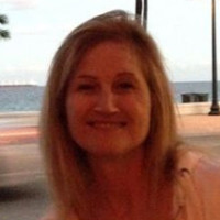 Cheryl-1051828, 52 from Pompano Beach, FL