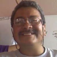 Juan-904854, 50 from GUATEMALA, GTM