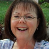 Nancy, 62 from Edmonds, WA