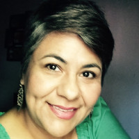 Patricia, 46 from Weslaco, TX