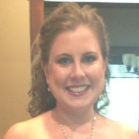 Julie-1138900, 28 from Lancaster, NY