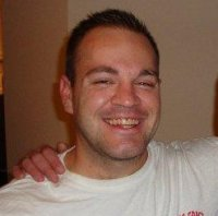 Joel, 35 from Denver, CO