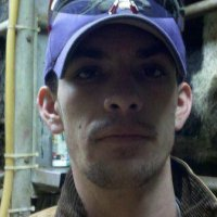 Dustin-965642, 25 from Garden Plain, KS