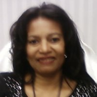Kathy-935415, 57 from Cedar Hill, TX