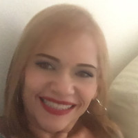 Ivelisse, 49 from Miami, FL