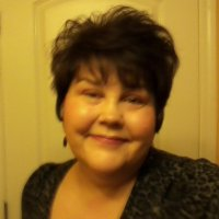 Lynn, 62 from Royal Oak, MI