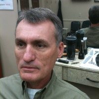 Dan-1187800, 56 from Baton Rouge, LA