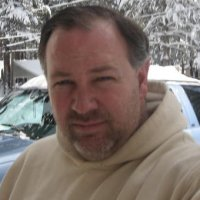 Mike-590664, 44 from South Lake Tahoe, CA