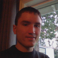 Robert-1159356, 24 from Corvallis, OR
