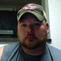 Robert-939935, 41 from Reeseville, WI