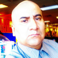 Juan-744060, 45 from Chicago, IL