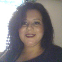 Sylvia-1069096, 43 from Garden Grove, CA