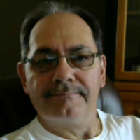 Robert-1058030, 59 from Chicago, IL