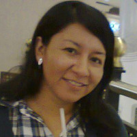 Hilda-1018752, 67 from Guayaquil, ECU