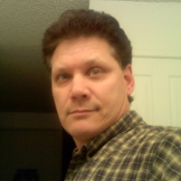 Joe-873300, 52 from Rancho Cordova, CA