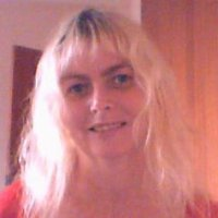 Margaret-772078, 47 from Hamilton, NZL