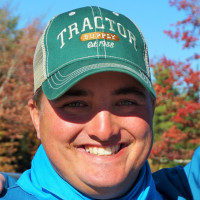 Kris-1257980, 27 from Greenfield, NH