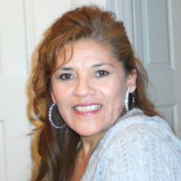 Hernandez-726885, 50 from Hutto, TX