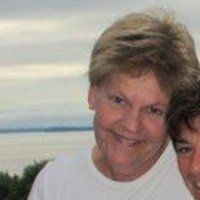 Bonnie-950994, 66 from Steilacoom, WA