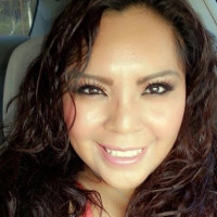 Alondra-987534, 29 from Hawthorne, CA