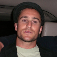Billy, 29 from Newbury Park, CA