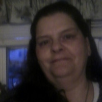 Debra, 58 from Altamont, IL