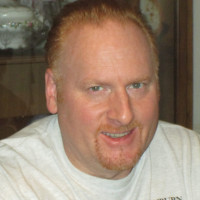 Steve-247956, 46 from Granite Bay, CA