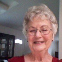 Donna-1193831, 79 from Laguna Woods, CA