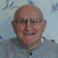John, 82 from Saint Paul, MN