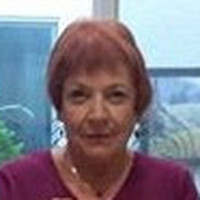 Judith, 72 from Laguna Woods, CA