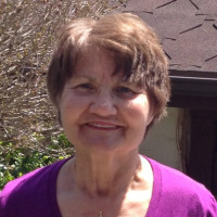 Gerrie-1121928, 71 from West Milton, OH