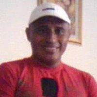 Nicolas-807977, 32 from Guatemala City, GTM