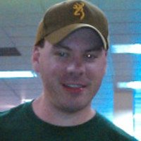 Stephen-746881, 38 from Rayne, LA