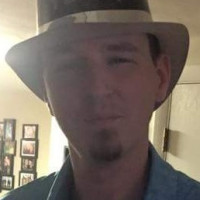 Brad, 34 from Springfield, IL