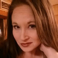Jennifer-1305876, 39 from Lubbock, TX