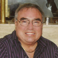 Richard-1035915, 77 from Luling, TX