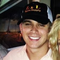 Andrew-993752, 23 from Stillwater, OK