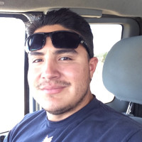 Robert-856893, 25 from Aztec, NM