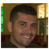 Erick, 36 from Maywood, CA