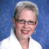 Cheryl-489684, 67 from Bettendorf, IA