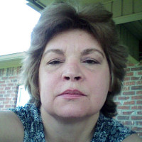 Susan-1086067, 49 from Opelousas, LA