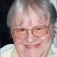 Dorothy-1209145, 89 from Sebastian, FL