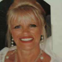 Anna-1273366, 59 from Naples, FL