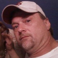 Neil-871557, 44 from Columbus, WI