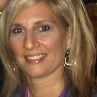 Patti, 50 from Lake Mary, FL