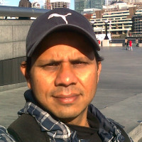 Jey-1082581, 35 from London, GBR