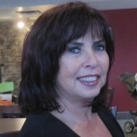 Judy-535760, 70 from Kingston, ON, CAN