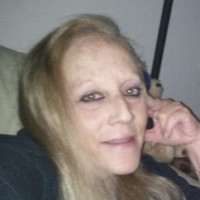 Donna-1186257, 59 from Tampa, FL